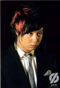 tsuyoshi2.jpg