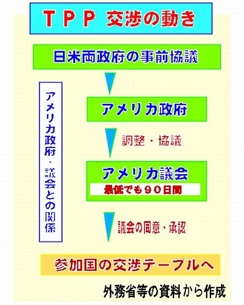 2011111001_01_1b.jpg