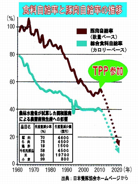 2011111002_02_1c.jpg