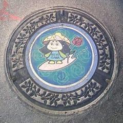 neyagawa-13.jpg