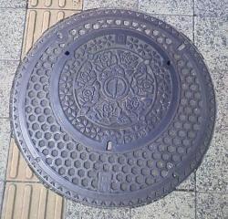 neyagawa-8.jpg