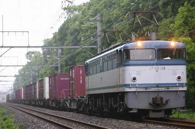 SC9W4010.jpg