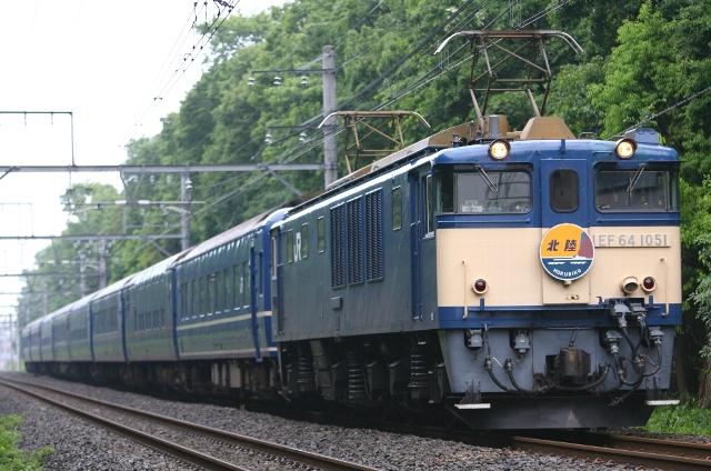 SC9W4020.jpg