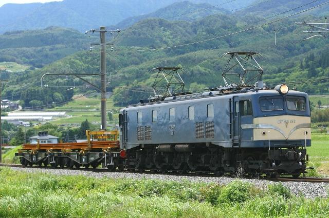 SC9W4377.jpg