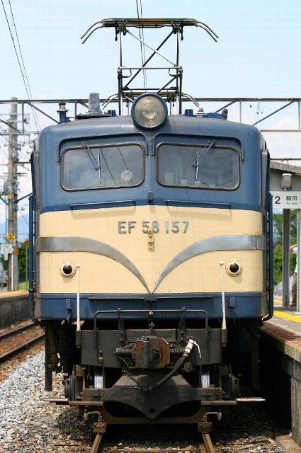SC9W4380.jpg