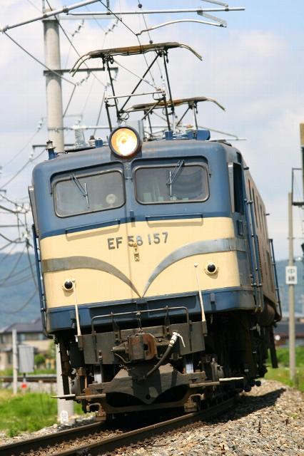 SC9W4393.jpg