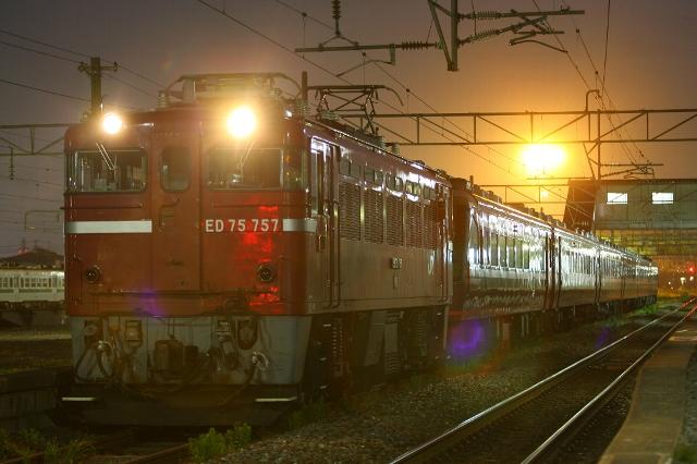 SC9W4773.jpg