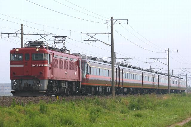 SC9W4798.jpg
