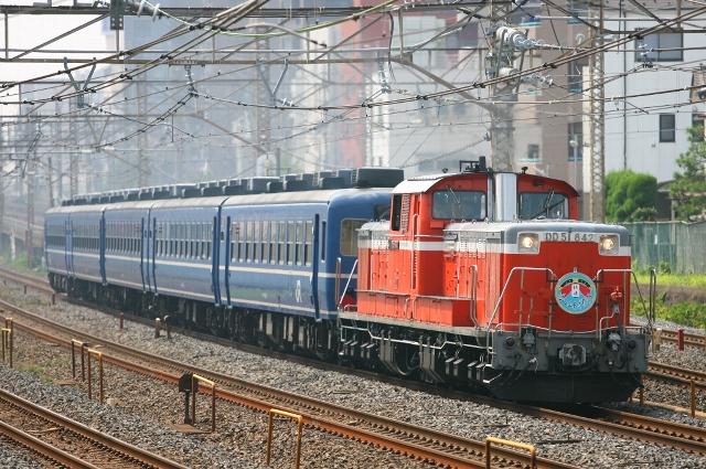 SC9W6307.jpg