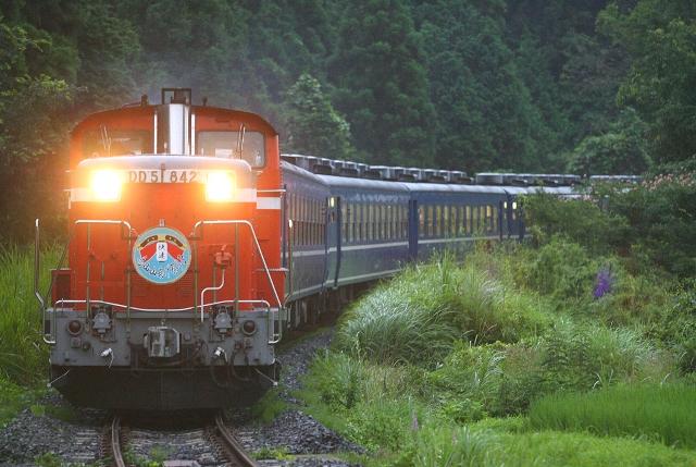 SC9W6512.jpg
