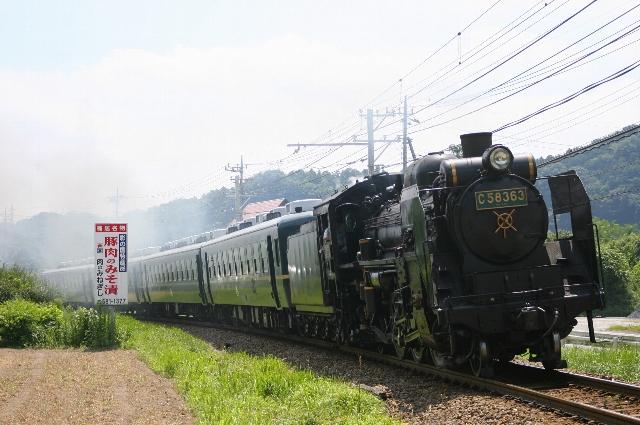 SC9W7410.jpg