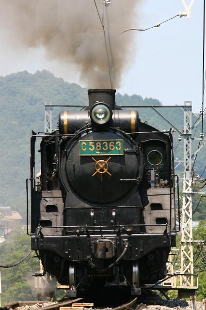 SC9W7433.jpg