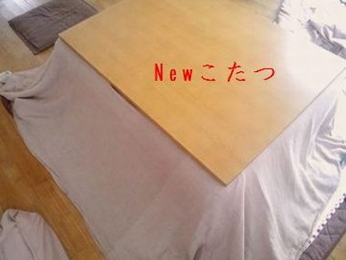 PAP_0168-20120118.jpg