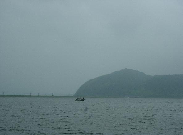 DSCN5510中海