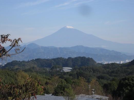 23.11.13富士山 020_ks
