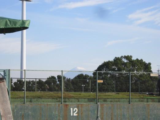 23.11.13富士山 007_ks