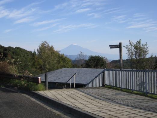23.11.13富士山 012_ks