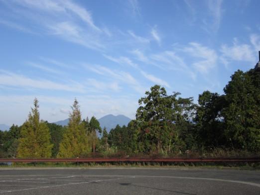 23.11.13富士山 013_ks