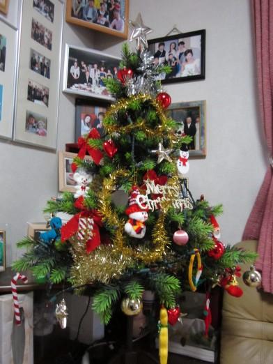 23.11.19クリスマスツリー 062_ks