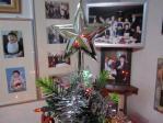 23.11.19クリスマスツリー 007_ks