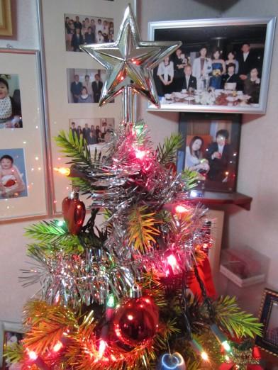 23.11.19クリスマスツリー 017_ks