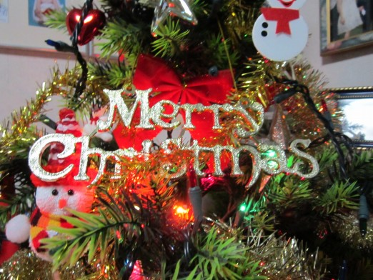 23.11.19クリスマスツリー 024_ks