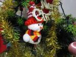 23.11.19クリスマスツリー 043_ks