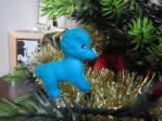 23.11.19クリスマスツリー 058_ks