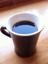 braun-cup_convert_20120208152102.jpg