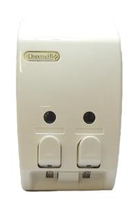 classic_dispenser_double_small.jpg
