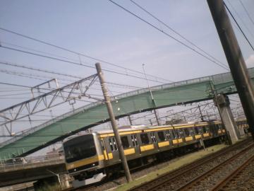 PICT4580.jpg