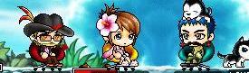 Maple0796@.jpg