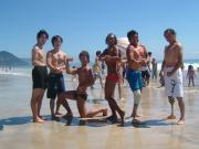 白浜2007 122