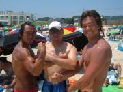 白浜2007 077