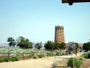 watchtower11.jpg