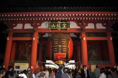 KaminariMon201111