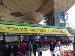 iphone_20120113114726.jpg