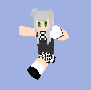 nyaruko_minecraft.jpg