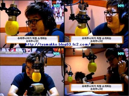060601_KMNews-ShinDong,LeeTeuk,KangIn.avi_000005605.jpg
