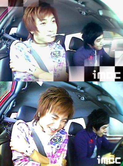 1158335192_driving_1.jpg