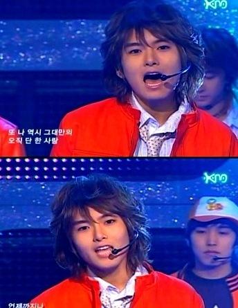 Super+Junior0.jpg