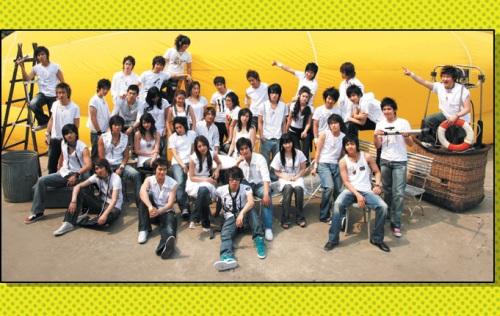 photo_011.jpg