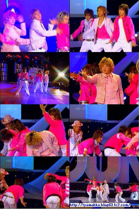 sj_060520_dance.avi_000021688.jpg