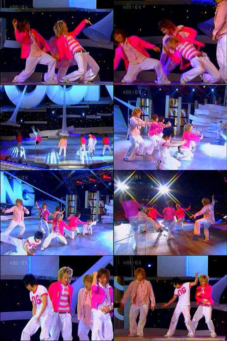 sj_060520_dance.avi_000081748.jpg