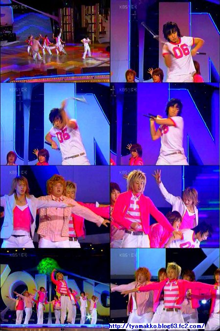 sj_060520_dance.avi_000147881.jpg