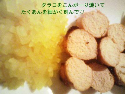 2006_6_10_02.jpg