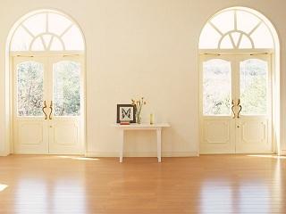 家具通販情報ブログ0001