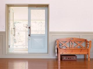 家具通販情報ブログ0003