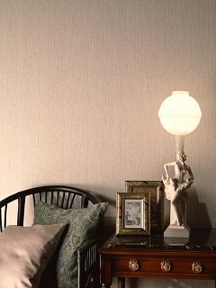 家具通販情報ブログ0007