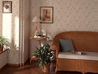 家具通販情報ブログ0008